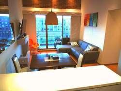 Apartamento en Funza-Cundinamarca