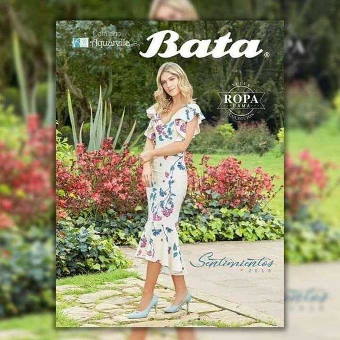 Vendo Productosbatta 3134917836