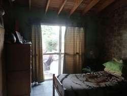 Casa en Venta en Jauregui, Lujan US 110000
