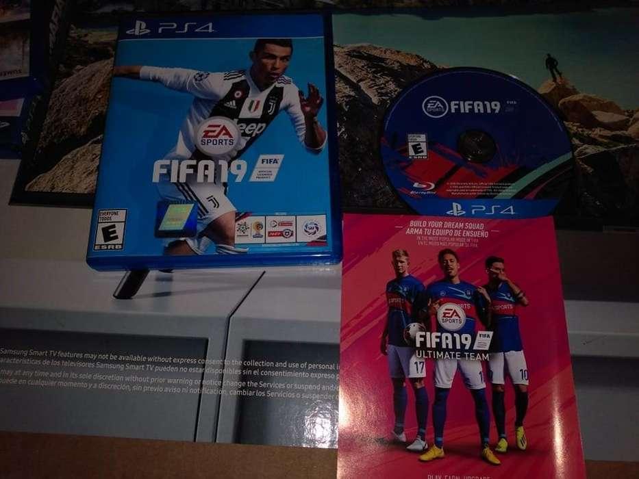juegos ps4 y kit ps move ps3