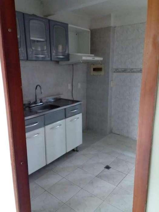 VENTA <strong>apartamento</strong>. CAÑAVERAL. BOSQUE SECTOR F. 69M2