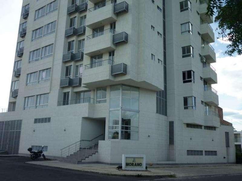 <strong>apartamento</strong> En Arriendo En Cúcuta Niza Cod. ABPRV-545