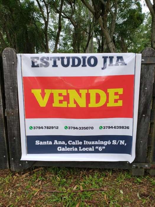 Casa <strong>terreno</strong>