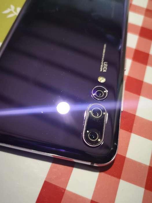 Huawei P20 Pro para Repuesto