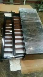 Muebles Flotantes [madecord de Calidad]