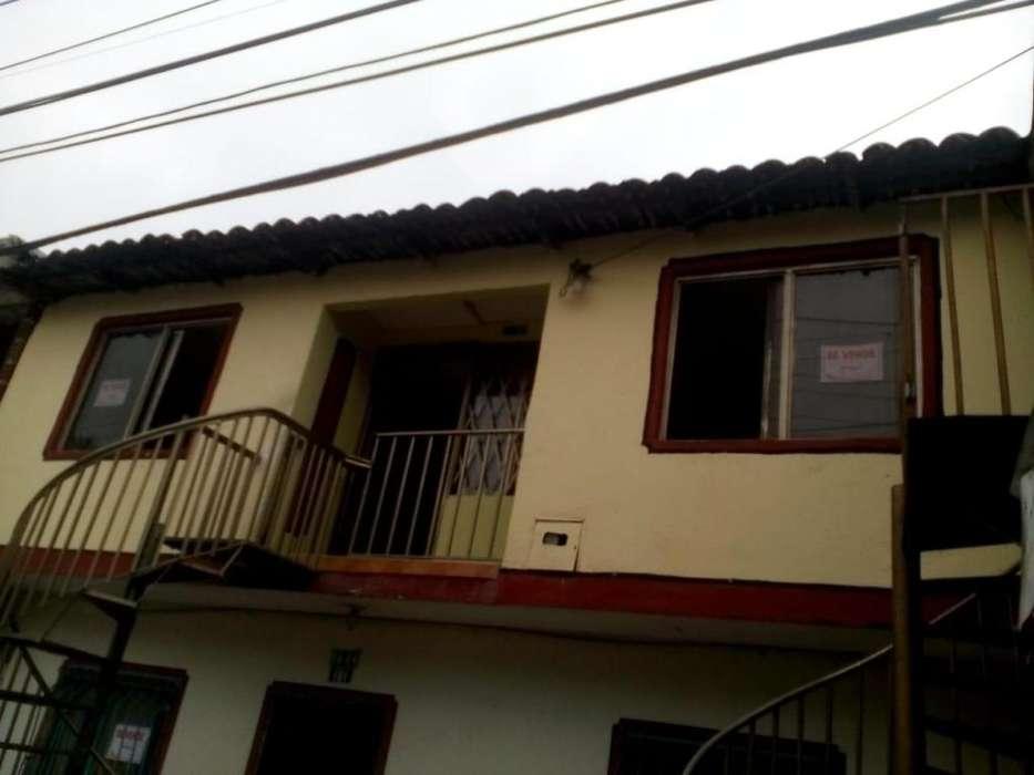VENDO HERMOSO <strong>apartamento</strong> DE DOS PISOS ¡GANGAZO!