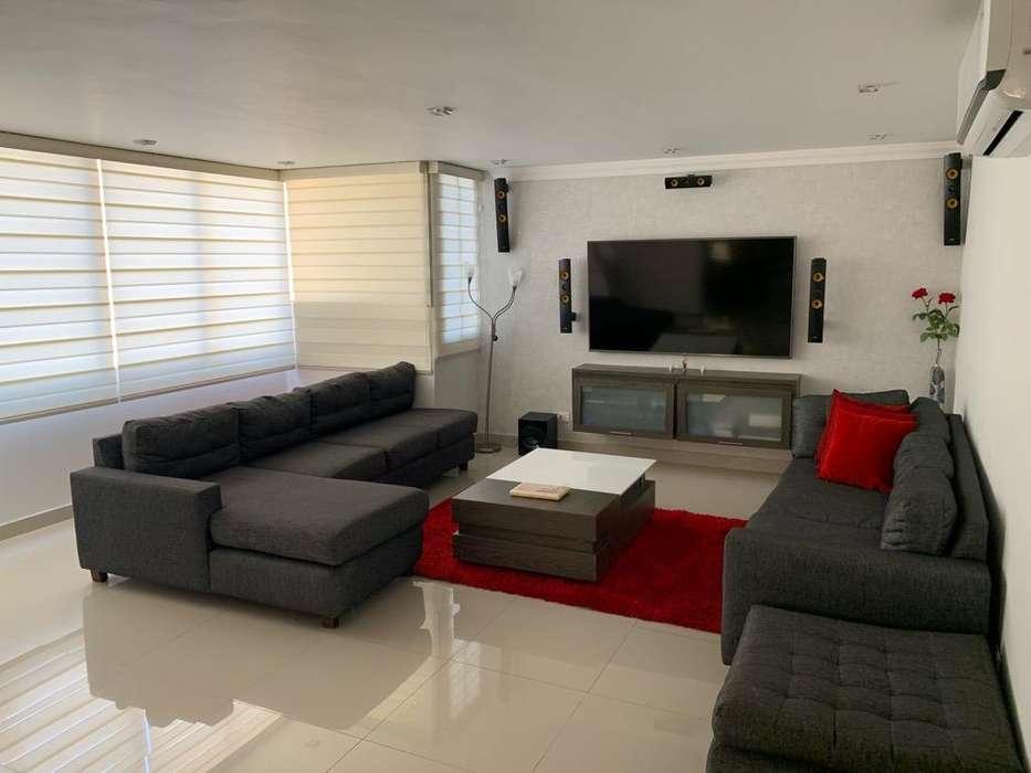<strong>apartamento</strong> de 3 Alcobas 3 Baños