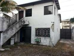 Casa en zona estrategica de guayaquil