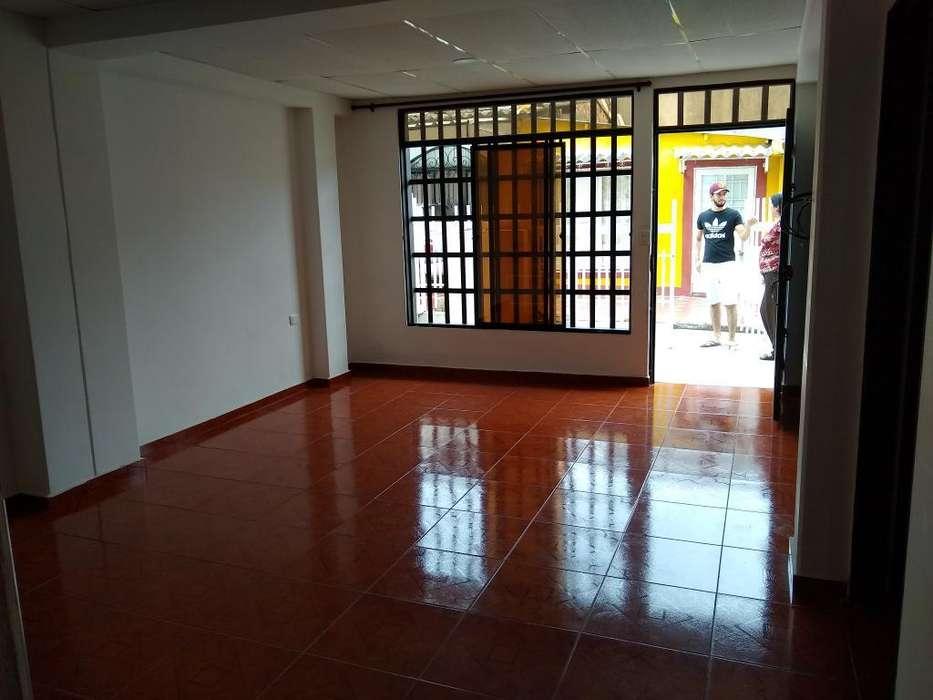 Arriendo <strong>apartamento</strong> en Santa Inés