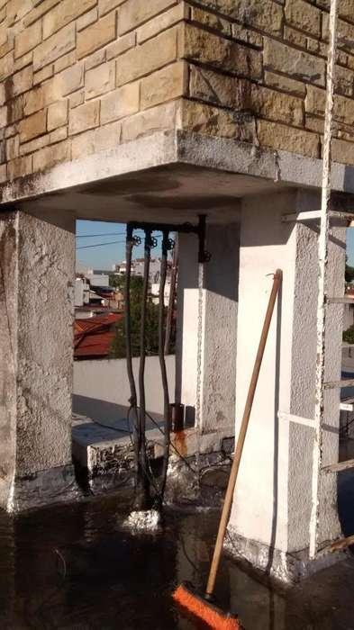 Construcciones y refaccionesen capital y provincia