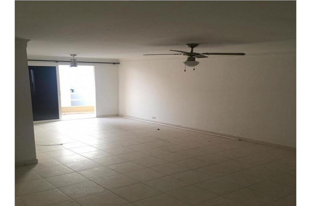 Apartamento En Arriendo En Cartagena La Victoria Cod : 9665