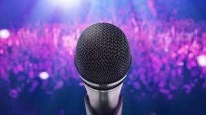 Clases de Canto en San Isidro Centrico