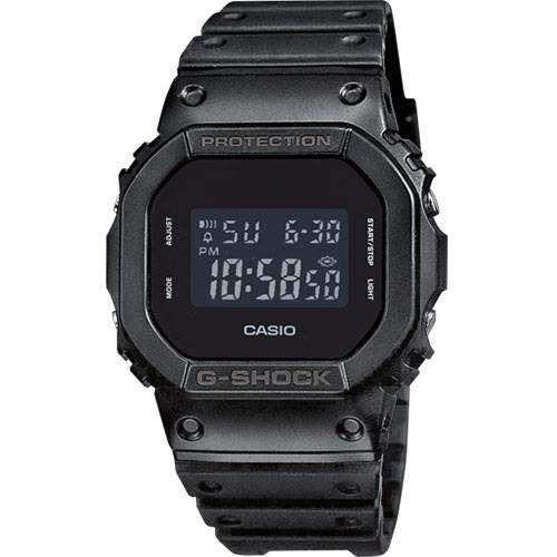 Relojes Casio Gshock Serie DW-5600 para hombre