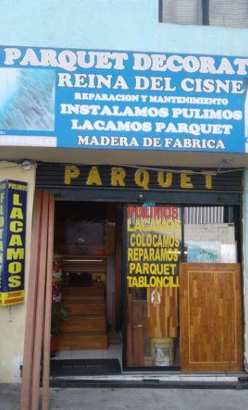 INSTALACION REPARACION PÙLIDO Y LACADO DE PISOS DE MADERA 0988950441
