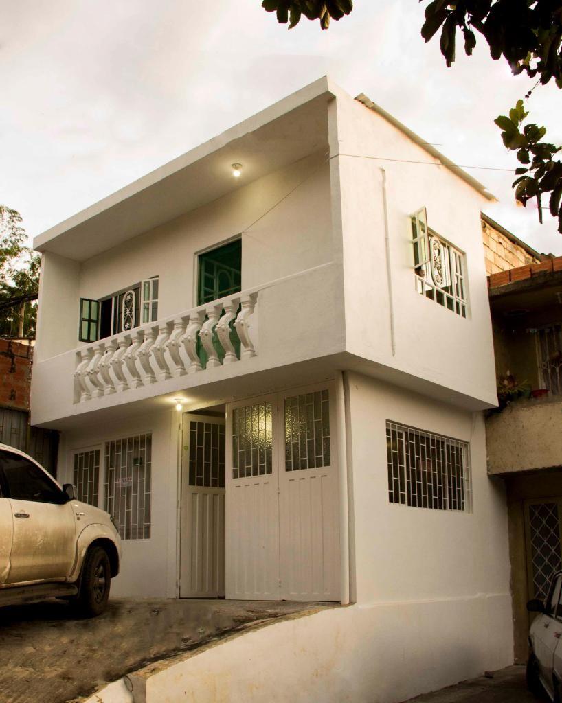 Casa en Mesitas, GANGAZO!
