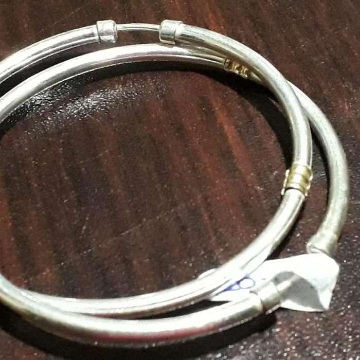 3f20920e4348 Joyas plata y oro  Relojes - Joyas - Accesorios en Argentina