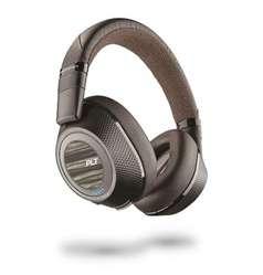 Plantronics Backbeat Pro 2 Cancelación De Ruido Inalámbrico