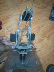 Servomotores 4