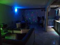 Casa En Venta En Cali Camino De Los Sauces Cod. VBKWC-10404032