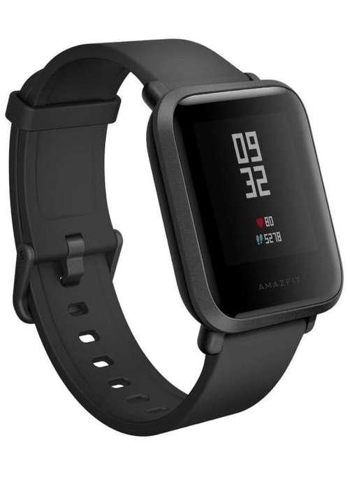 Smartwatch . Amazfit
