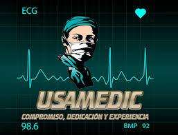 VIDEOCLASES RM 2019 2018 RESIDENTADO MEDICO TEAM MEDICA USAMEDIC MYC VILLAMEDIC QX MEDIC MIR AMIR CTO Enam Essalud