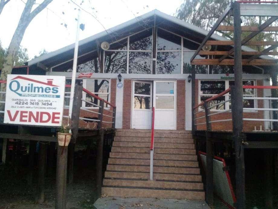 Fondo de Comercio en venta en Quilmes Este