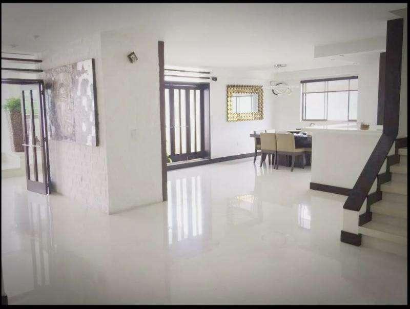 Cod. VBCMP683 Apartamento En Venta En Cali Santa Teresita