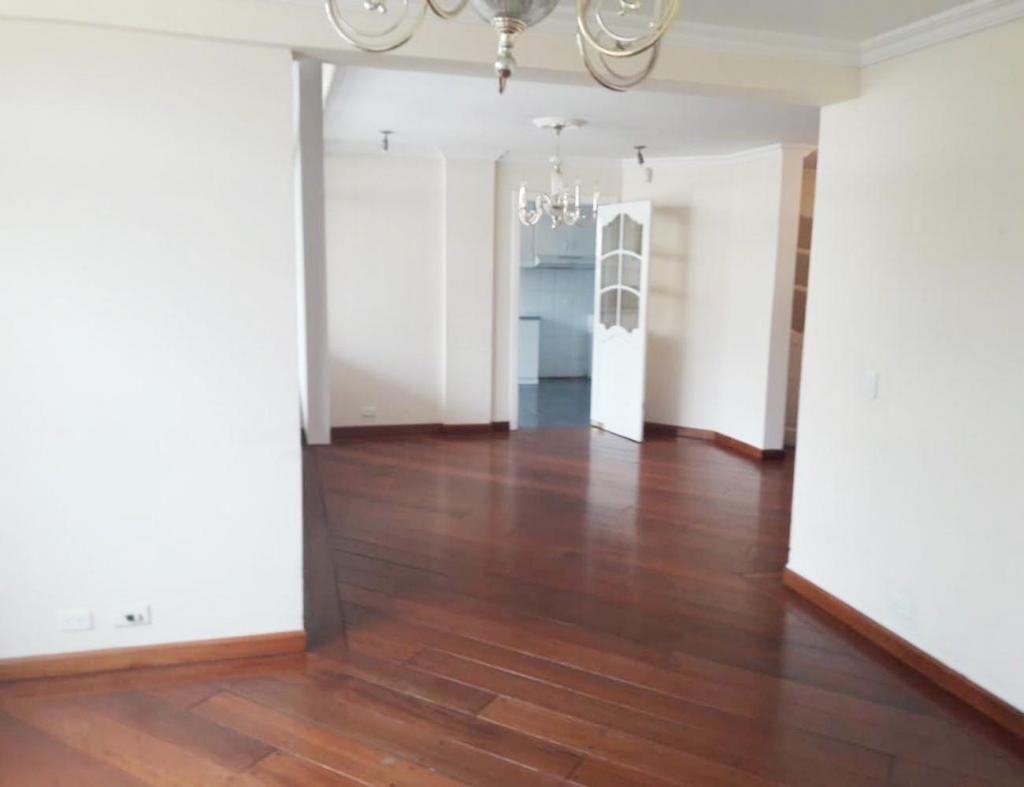 Voz Andes, departamento, 230 m2, alquiler, 3 habitaciones, 4 baños, 1 parqueadero