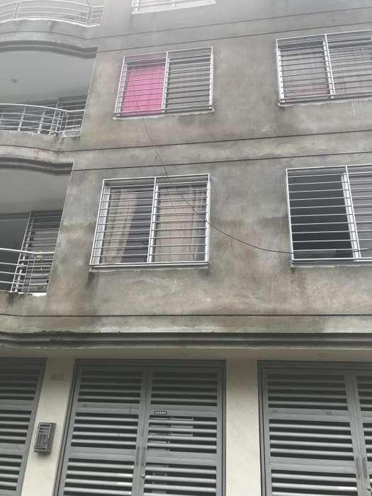 Cod. ABZJR101739 <strong>apartamento</strong> En Arriendo En Cali Departamental