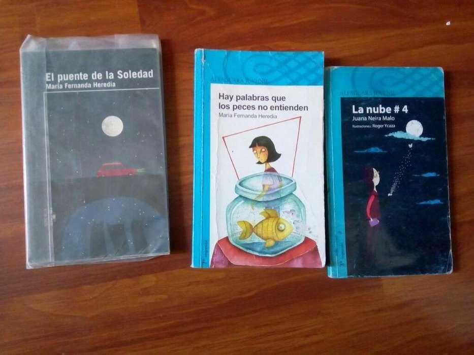 Se Venden Libros <strong>infantiles</strong>