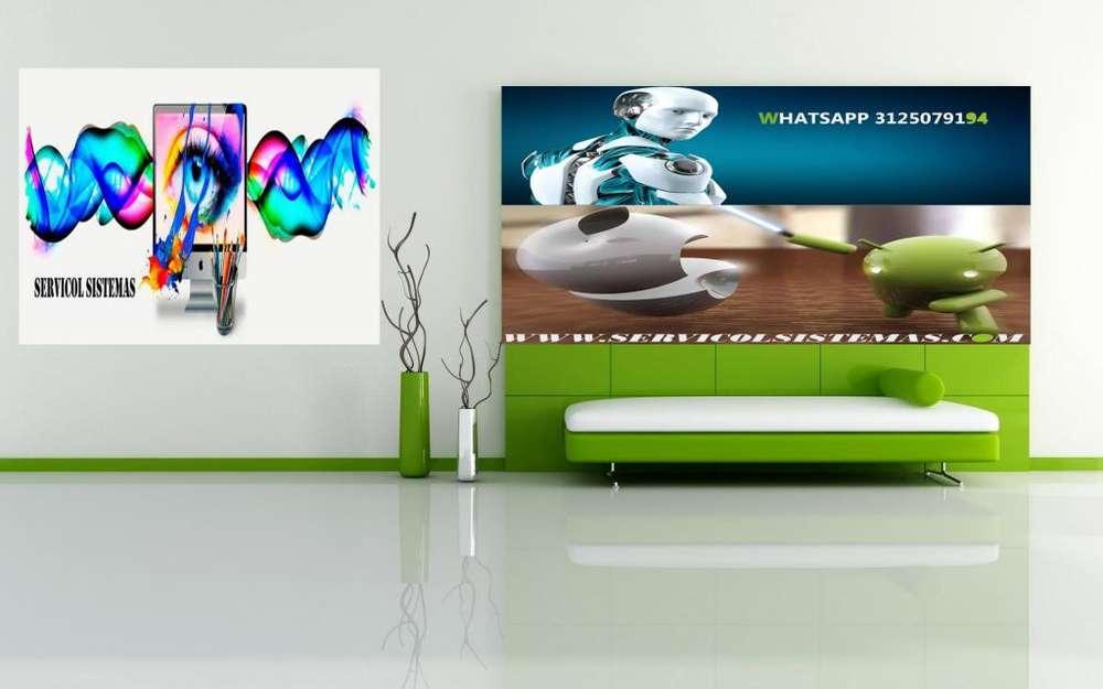 servicio de animaciòn en video o edicion de video con efectos animados