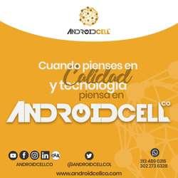 iPhone Xs Max 512GB - Nuevo, libre y garantizado-Domicilio sin costo en Bogotá.