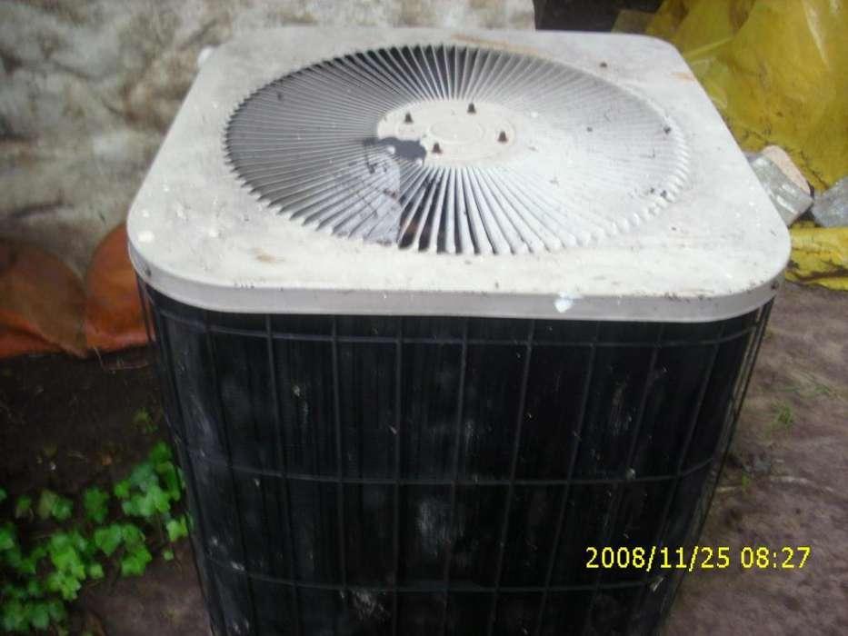 aire acondicionado central,friocalor YORK oprtunidad