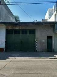 Galpon en venta en Quilmes Este