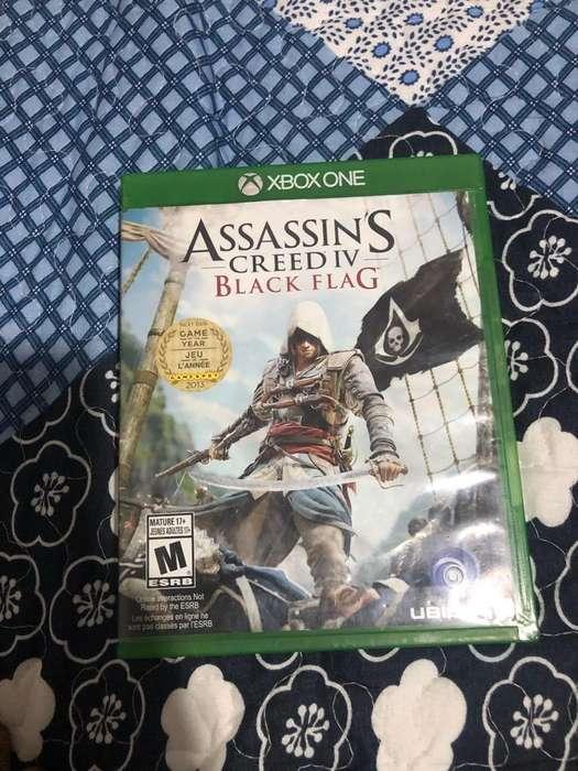 Juegos Xbox One Economicos