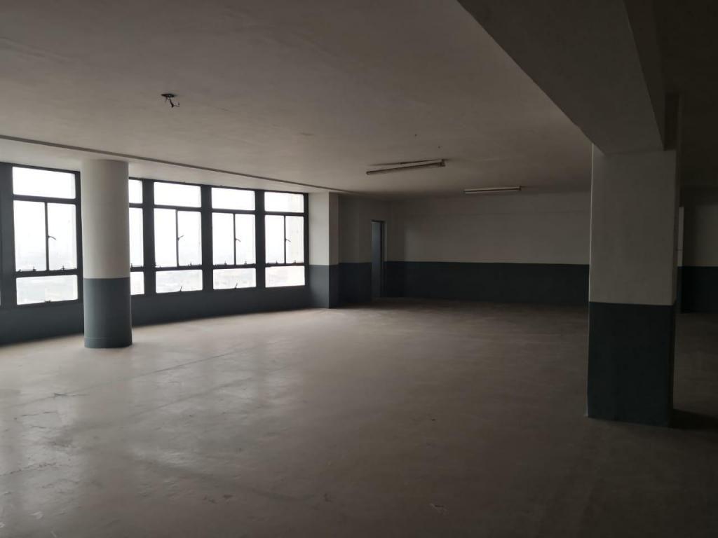 Amplia oficina en venta en Centro de Lima