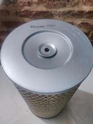 Filtro Aire Tecfil Ap9834 mann C20325/2 P/ Mb 710 1218
