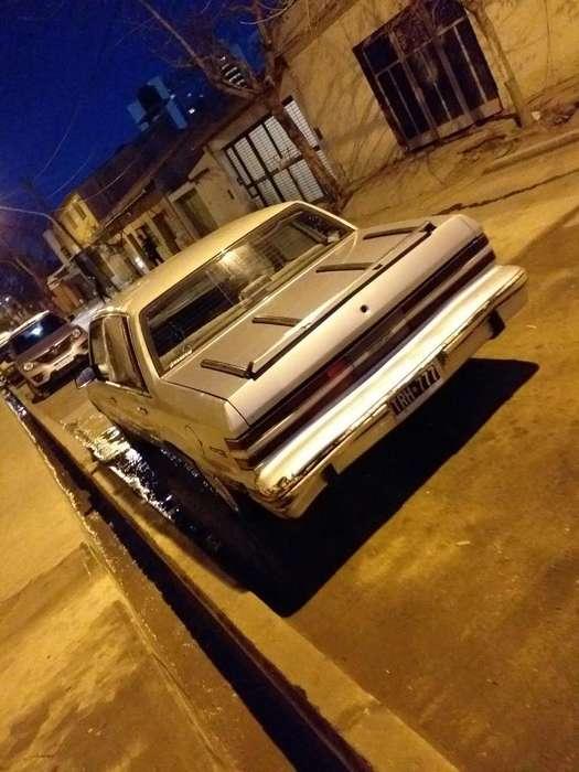 Chevrolet Classic 1986 - 22222 km