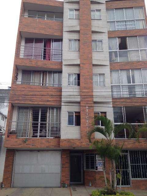 ARRIENDO ACOGEDOR APARTA-ESTUDIO <strong>duplex</strong> EN SAN FRANCISCO