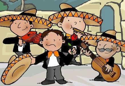 violinista organista bogota O31 359 52 61 trio musical serenatas musica de cuerda dueto saxofonista rock en español