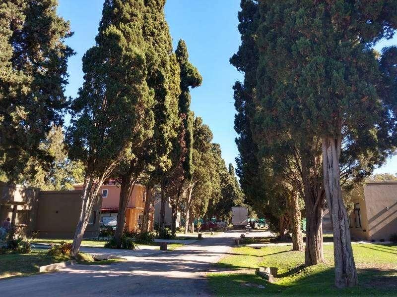 Venta casa a estrenar en Club de Campo Manzanares Chico Pilar