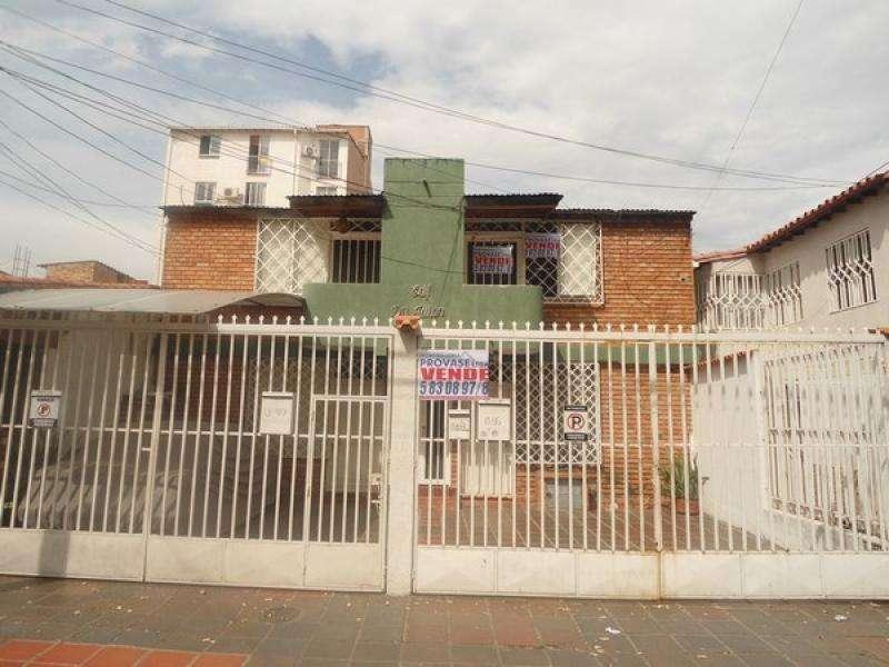 <strong>apartamento</strong> En Venta En Cúcuta Quinta Oriental Cod. VBPRV-100222