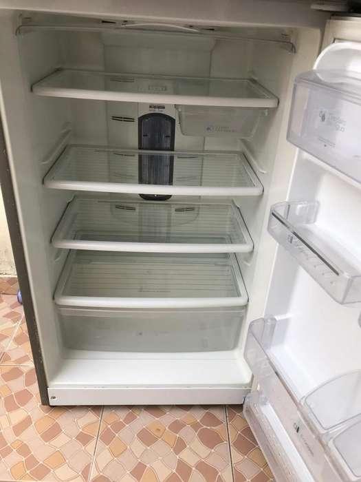 Refrigeradora Indurama a buen precio