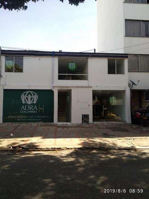 Arriendo Local ANTIGUO CAMPESTRE Bucaramanga Inmobiliaria Alejandro Dominguez Parra S.A.
