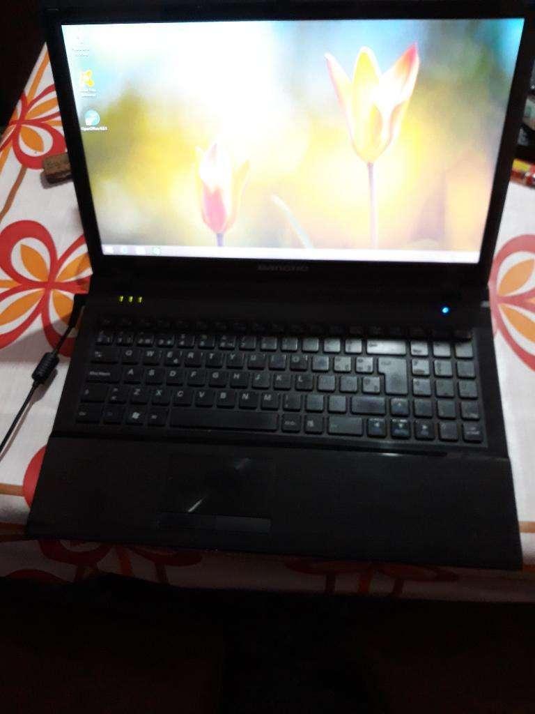 Netbook Bangho I3-2370m 2.40ghz