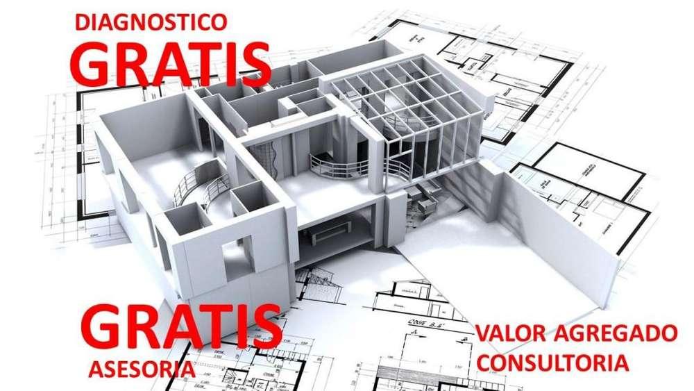 Construccion, Diseño, Obras, Arquitectos, Ingenieros, Licencias, Planos, iluminación, Obra Civil, Casa Inteligente