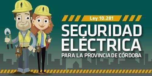 MATRICULADOS Electricidad, Alarmas, Camaras, Redes de datos
