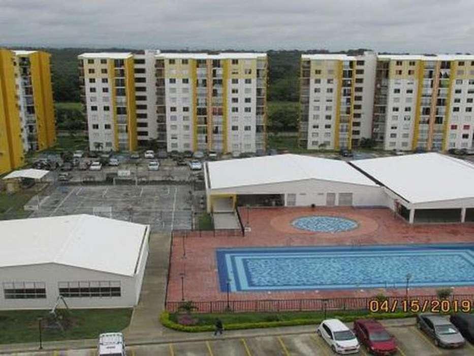 Vendo Hermoso <strong>apartamento</strong> Norte de Neiva