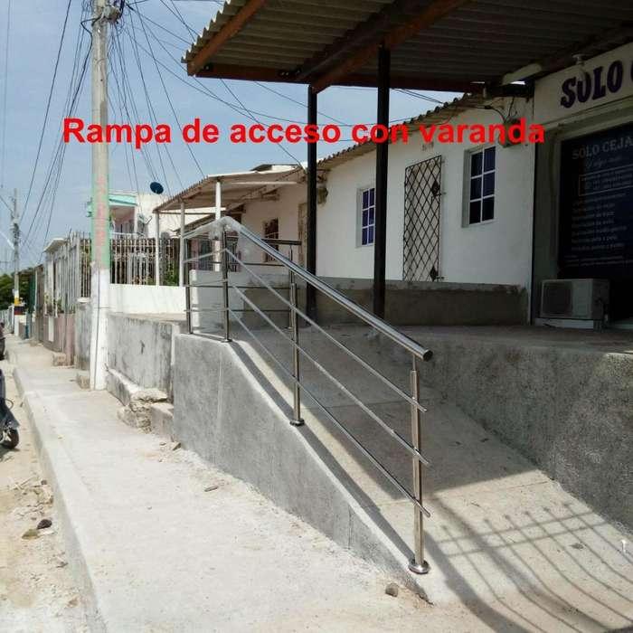 Arriendo <strong>apartamento</strong> Av las Torres