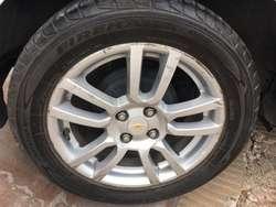 Chevrolet Sonic 2012 LT PRIMERA MANO. ENTREGA $ 140000 Y 24 CUOTAS DE $6800
